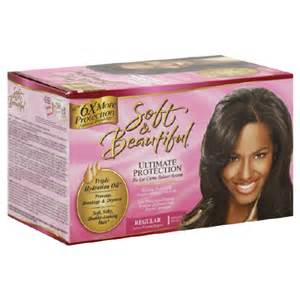 top relaxers for black hair what is best relaxer for black hair