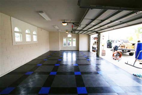 cool garage floors garage flooring by racedeck on pinterest garage flooring