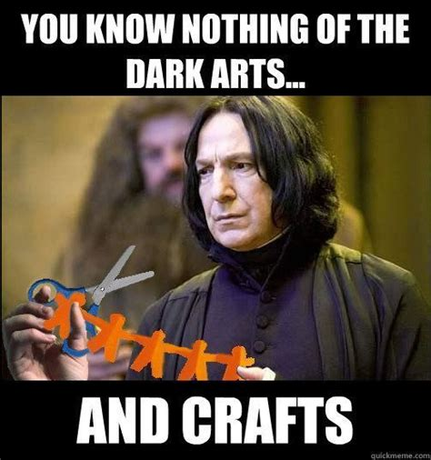 Memes De Harry Potter - 125 of the best harry potter memes movies galleries