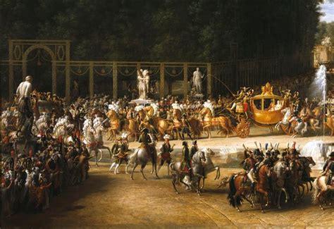 cadre mural 1849 r 233 union des mus 233 es nationaux grand palais