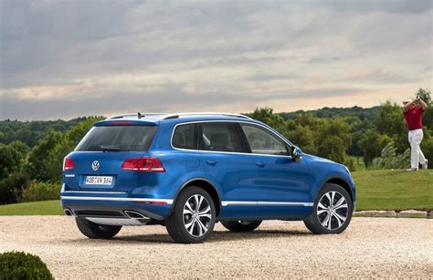 touareg volkswagen price volkswagen touareg price 2017 2018 2019 volkswagen reviews