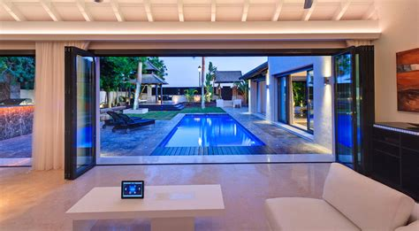 smart homes solutions smart home luxury trends for 2014 2luxury2 com