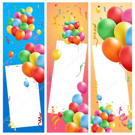 cornici per compleanno cornici buon compleanno compleanno
