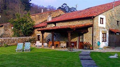 imagenes de la familia rural una casa rural llena de encanto para viajar en familia