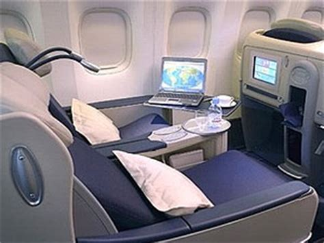 cheap paris business class flights par jetsetzcom
