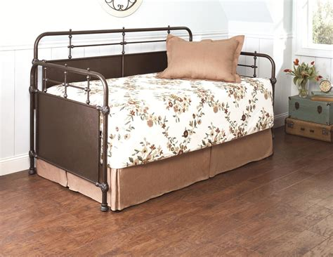 Dillons Furniture by Dillon Daybed 605 Largo Furniture