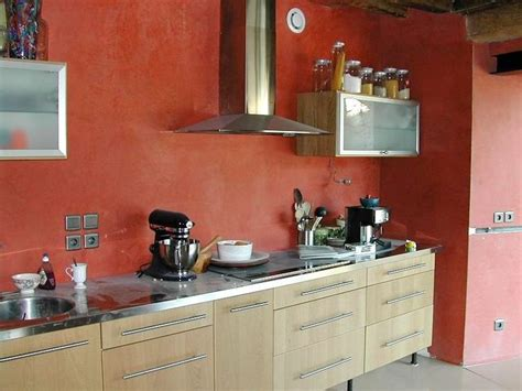 mur en cuisine mur de cuisine b 233 ton cir 233 cuisine