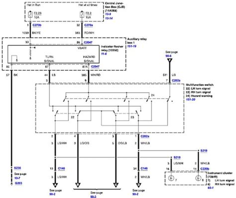 philips 740i on a wiring diagram 28 images new philips