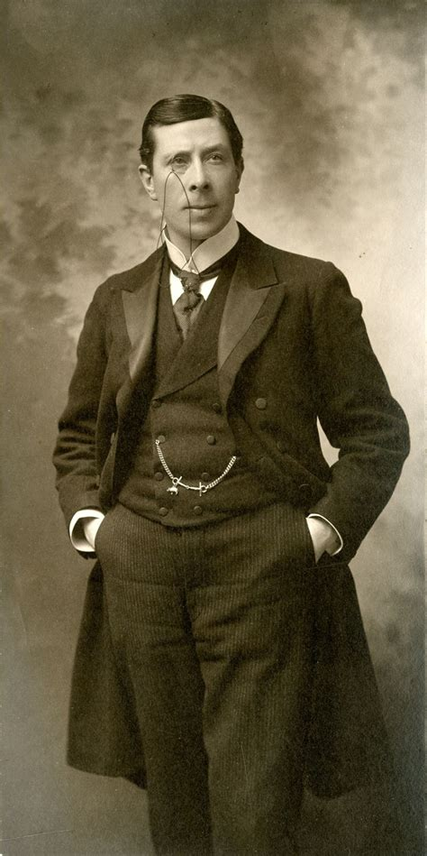 styles of 1914 160 best images about stationmaster on pinterest vests