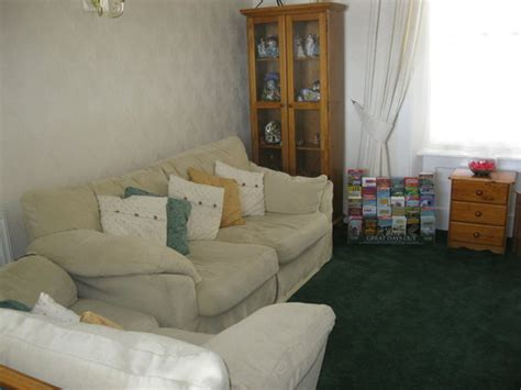 Channel View Guest House Updated 2017 B B Reviews View Guest House Weymouth