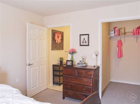 one bedroom apartments in las cruces nm the grove apartments las cruces nm 88001 apartments