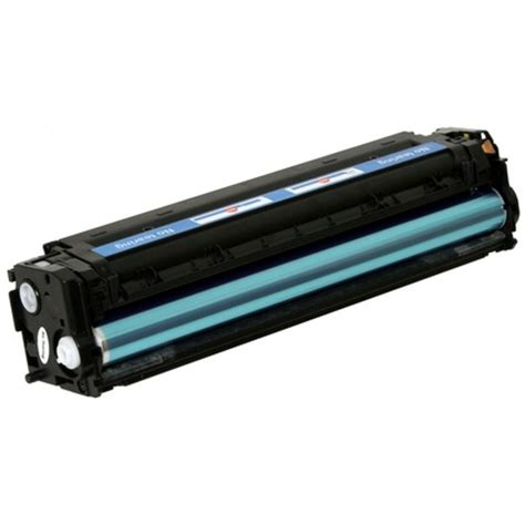 Cartridge Toner Compatible Hp Cb540a 125a Black Printer Hp Cp1215 1515 black toner cartridge compatible with hp cb540a 125a n3860