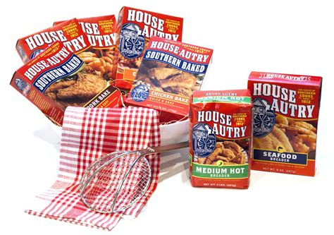 house autry cooking with elise house autry contest gift basket
