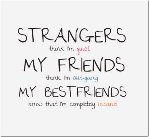 quotes sahabat bingkisan kalimat untuk sahabat dwitilottama