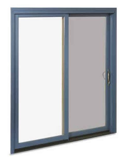 Marvin Sliding Glass Doors Marvin Integrity Sliding Doors