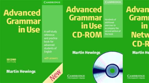 advanced english in use english grammar in use by cambridge university press on eltbooks 20 off