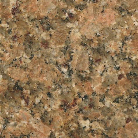 key west gold colonial marble granite