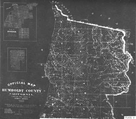 the basics of iridology 2 maps books redwood np sp history basic data photographs