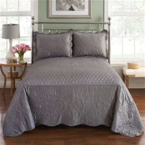 bed bath beyond bedspreads buy twin quilted bedspreads from bed bath beyond