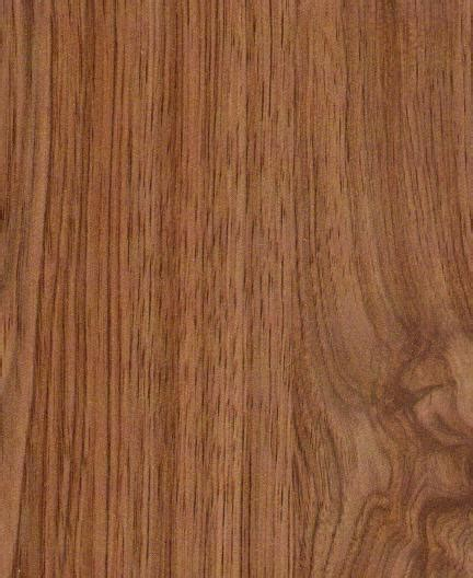 top 28 pergo flooring investigation 904 fraser ave