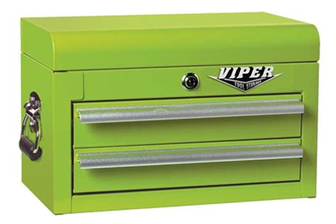 Table Top Tool Box Viper Tool Storage Bench Top Toolboxes Free Shipping