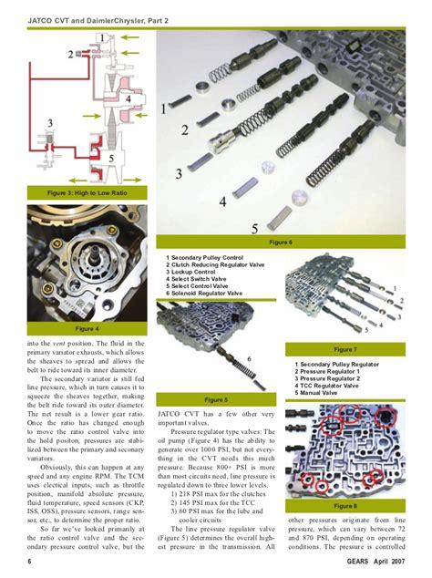 6 lead motor wiring diagram wiring diagram
