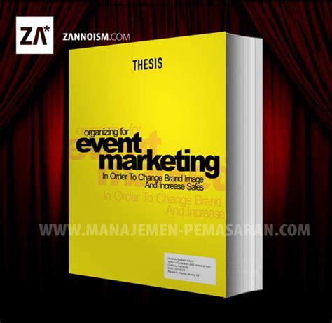 Buku Teknik Marketing Hypno Selling buku manajemen pemasaran buku ebook manajemen murah