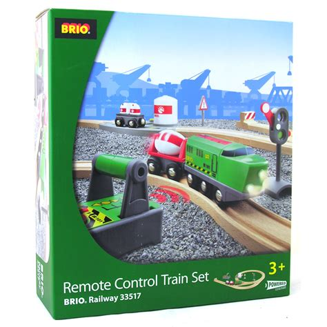 remote control brio train brio railway sets and play tables toy shop wwsm