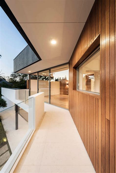 appartments in australia country apartments in australia
