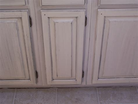 Kitchen Cabinet Glazing Techniques Diy Chatroom Home Improvement Forum Tips On Glazing Kitchen Cabinets