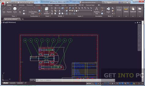 autocad 2016 autodesk autodesk autocad 2017 x64 download plopunli