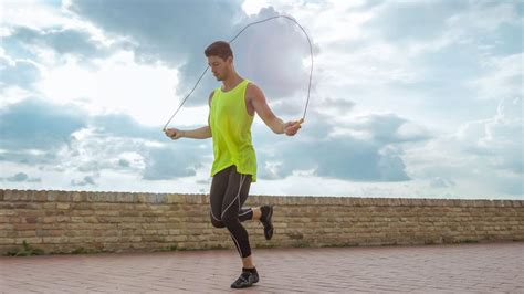 best jump rope the best jump rope workout s fitness