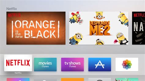 best apple tv apps 2016 tv and more expert reviews