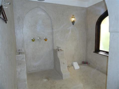 bathroom in swahili bath tub could fit 4 at once picture of swahili