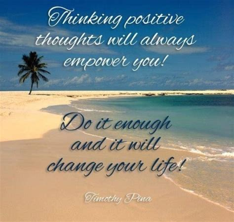 positive thoughts images thinking positive thoughts pictures photos and images