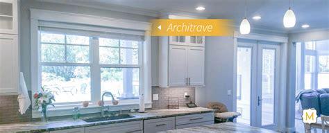 inspiring windows doors  architrave mouldings