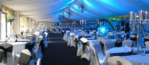 Corporate venue hire Nottingham   Goosedale