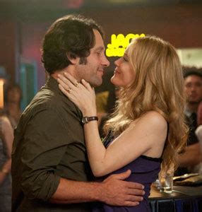 leslie mann monologue trailer judd apatow s this is 40 starring paul rudd