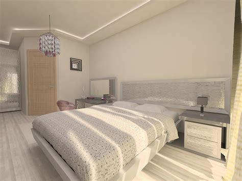 3d max bedroom bedroom design 3d model max cgtrader com
