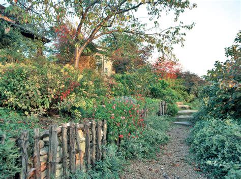 giardini terrazzati immagini giardini
