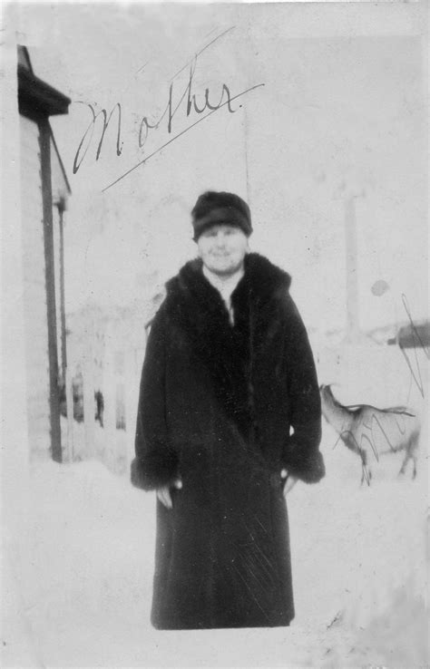 Birth Records Newfoundland My Newfoundland Ancestors Person Page