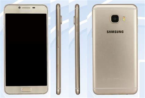 Samsung C5 One Everyone Custom samsung galaxy c5 will be announced on may 26th in the