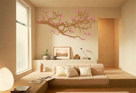 wallpaper dinding ruang tamu kecil contoh wallpaper dinding ruang tamu minimalis kecil