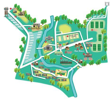 zoo floor plan 100 zoo floor plan walkabout map style mapzen