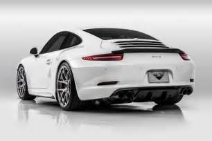 Porsche 911 Redesign 2017 Porsche 911 Price Redesign And Release Date 2018