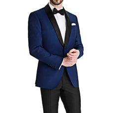 1000 ideas about tuxedos on pinterest tuxedos
