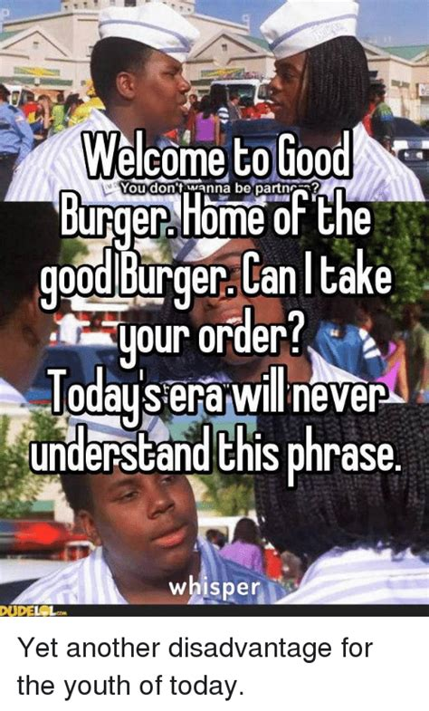 Good Burger Meme - 2222 funny terrible facebook memes of 2016 on sizzle