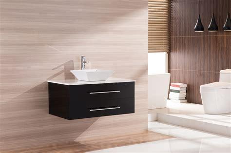 900mm bathroom vanity unit 900mm wall hung bathroom vanity unit with top basin