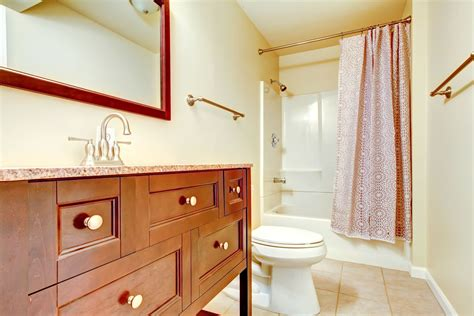 Bathroom Remodel Michigan by Tips For A Canton Michigan Bathroom Remodel Tbr