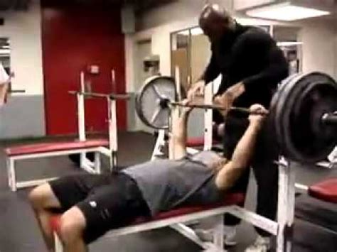 bench press fail the worst bench press fail ever youtube
